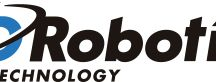 RBR50 Winners for 2014 / A list of the most influential public & private companies in the global robotics industry.