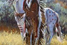 [R] Native