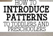 Guided Math Kindergarten