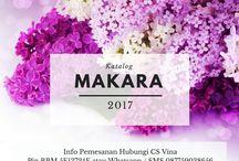 katalog Makara 2017