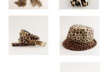 w.t.s. accessories
