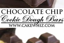 How to Use Candy Molds / Find out how to use candy molds for chocolate, hard candy, mints, maple sugar candy & more!
