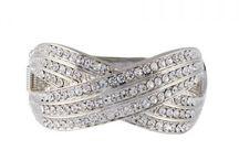 Sparkles!  / Jewellery