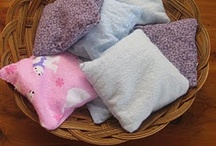 Homemade Gifts for the Kids / by Candace Lindemann - Naturally Educational