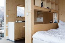 Cabin/ summer house