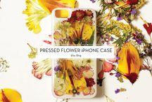 Iphone case DIY :)