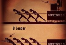 OlleyFin -  Entrepreneurial Spirit