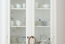 Winter / Ideas for winter decorating