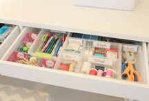 Organize It / by Ace Hardware
