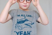 Kids - Little Boy Style / little boy clothes and things