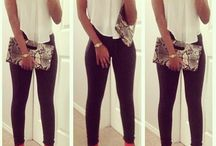 Bday outfit