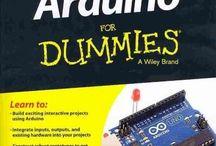 Arduinofor dummies