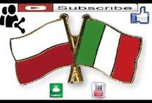 lekcje włoskiego