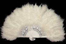 Halloween Ideas / Ideas for Halloweeen! Feathers!