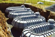 su deposu fiyatları / su deposu fiyatları,polyester su deposu fiyatları,polietilen su deposu fiyatları