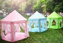 playpen tent