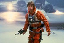 star wars test
