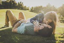 Fotos en pareja