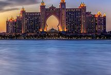 Dubai my dreem