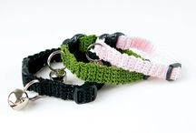 crochet for cats n dogs