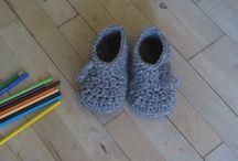 danish crochet