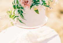 | spring wedding | / Inspiration for your spring wedding – Ideen für eure Hochzeit im Frühling