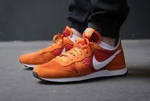 Shoes, Wishlist
