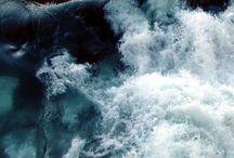 Inspo: waves