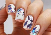 diseño the nails