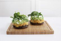 Food :: Salads