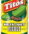 Pickles / Pickles