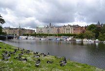 Denmark / Photos from Denmark