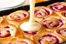 cakes,....