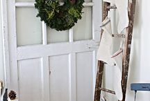 Christmas Ideas / by Juanita Monson