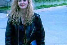 90'lar modası