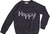 Sweatshop Free Women's Clothing