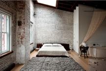 For the Home & DIY / by Raquel Velez