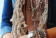 Style / by Nancy Schauman