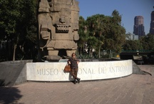 MEXICO NOVIEMBRE 2012