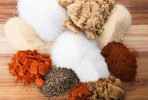 #SPICES#MARINADES#BRINE#