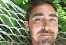 Lee Pace / Actor