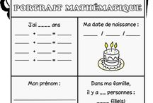 Mfl & numeracy