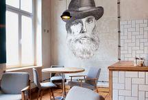 danish modern inspire stores