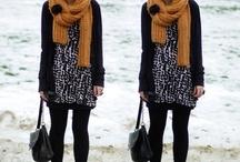 Vaatteet, Kauneus