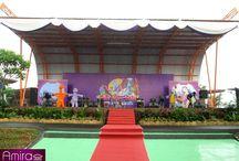 Sewa Tenda Dekorasi Amira Tent / http://www.amira-tent.com