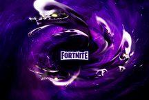 Fortnite / Fortnite News, Fortnite Guides, Fortnite Wallpapers, Fortnite Tips