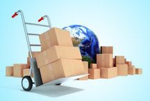 Suppliers in Bizbilla / Get worldwide manufacturers, suppliers, traders, importers, exporters, merchant exporters, buyers, sellers, dealers, distributors, agents, stock lot buyers, stock lot sellers, wholesale business, whole sellers and commission agents of all countries category wise through our Bizbilla.com b2b global trade portal.