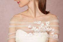 dress for wedding