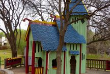 Austin Kids / Things to do in Austin for the kiddos