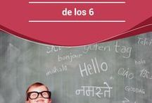 Inglés Niños